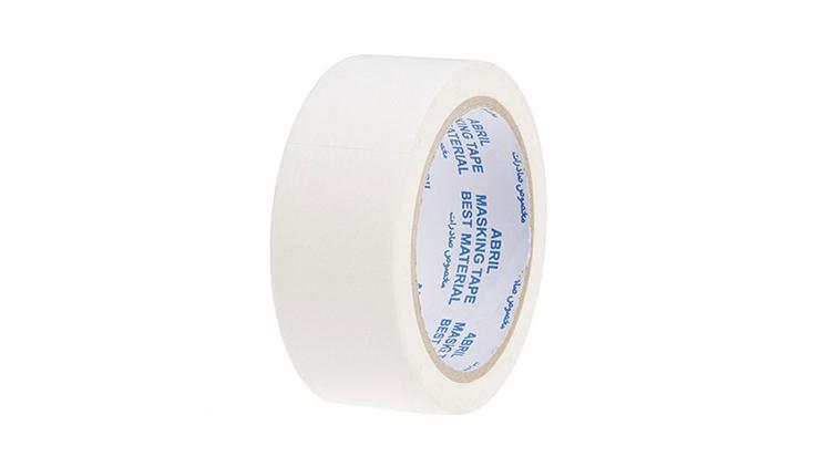 فروش چسب کاغذی-پخش عمده چسب-چسب کاغذی آبریل-عمده فروشان چسب