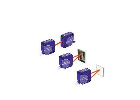 سنسور نوری مکعبی سری PEN هانیانگ برای تشخیص اجسام در صنعت به کار میروند. این سنسورها را فتو الکتریک نیز می نامند .