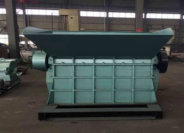 آسیاب چکشی یا پودر کن سری HR یکی از ماشین آلات پودر کن چوب است که به منظور تولید خاک اره و پودر چوب استفاده می شود