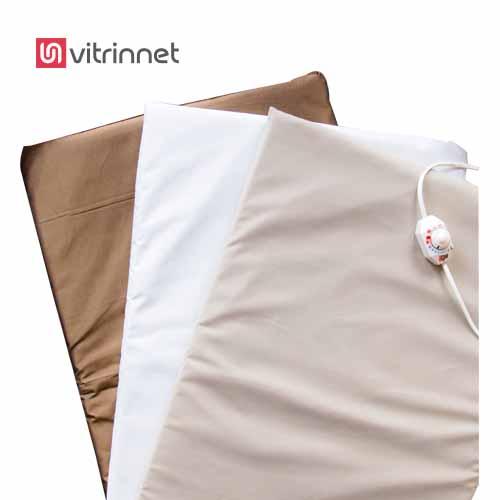 ک برقی سونا جم، جایگرین مناسب برای کیسههای آب گرم برای رفع خستگی و درمان های ارتوپدی گرمای مطلوبی به مصرف کنندگان می دهد.