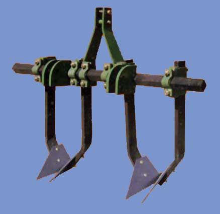 قیمت دستگاه چغندر کن-قیمت چغندر کن-ادوات برداشت چغندر