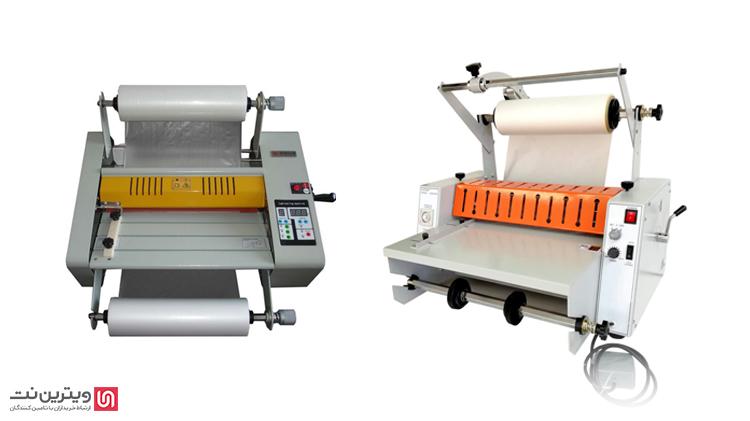 دستگاه سلفون کش یکی از ابزار بسته بندی ست که در کارگاه های صنعتی و همچنین فروشگاهها و کسب و کارهای کوچک خانگی مورد استفاده قرار می گیرد.