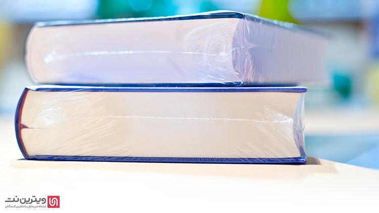 جنس هر دو مدل دستگاه شیرینگ کابینی و تونلی، الکترواستاتیک کوره ای است.
