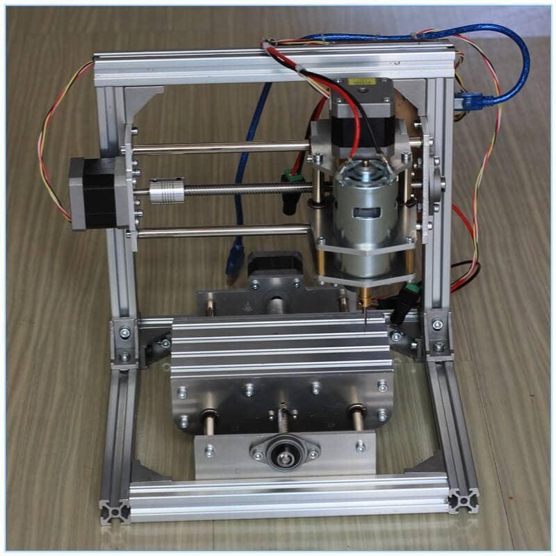 دستگاه cnc فلزات-انواع دستگاه cnc-قیمت دستگاه cnc-دستگاه cnc چیست-cnc دستگاه های کنترل عددی-دستگاه cnc فرز