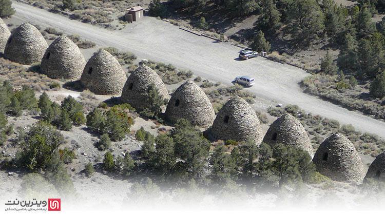 زغال سنتی از باقیمانده چوب حاصل از نجاری و مصارف دیگر و هیزم تهیه میشود.