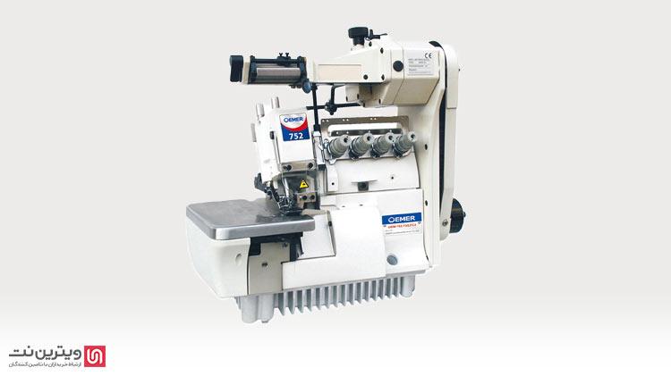چرخ کش دوز از انواع چرخ های صنعتی موجود در بازار است که در مدل های متنوعی عرضه شده و به فروش می رسد.