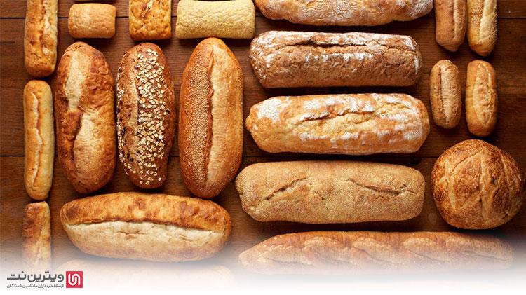 در مورد انواع فر نانوایی خوب است بدانید که مدلهای بسیار مختلفی در بازار تجهیزات صنایع غذایی موجود است و قابل خرید هستند.