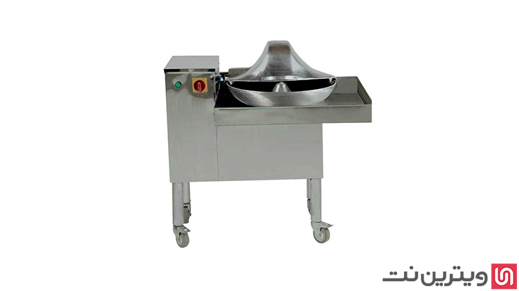 راهنمای خرید دستگاه تولید سبزی و پیاز سرخ شده برای کار خانگی