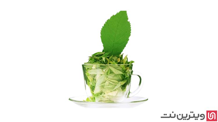تولید عرقیات گیاهی در منزل