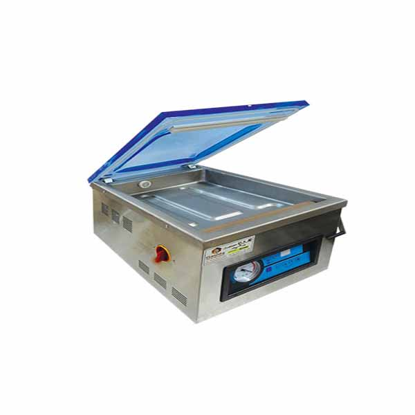 دستگاه وکیوم برای بسته بندی-قیمت دستگاه وکیوم بسته بندی-وکیوم رومیزی-