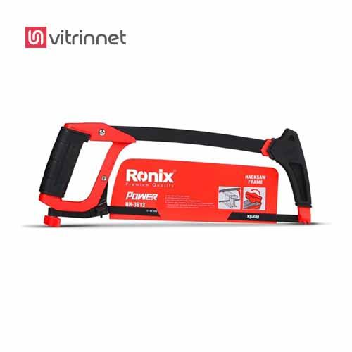 کمان اره رونیکس مدل RH-3613
