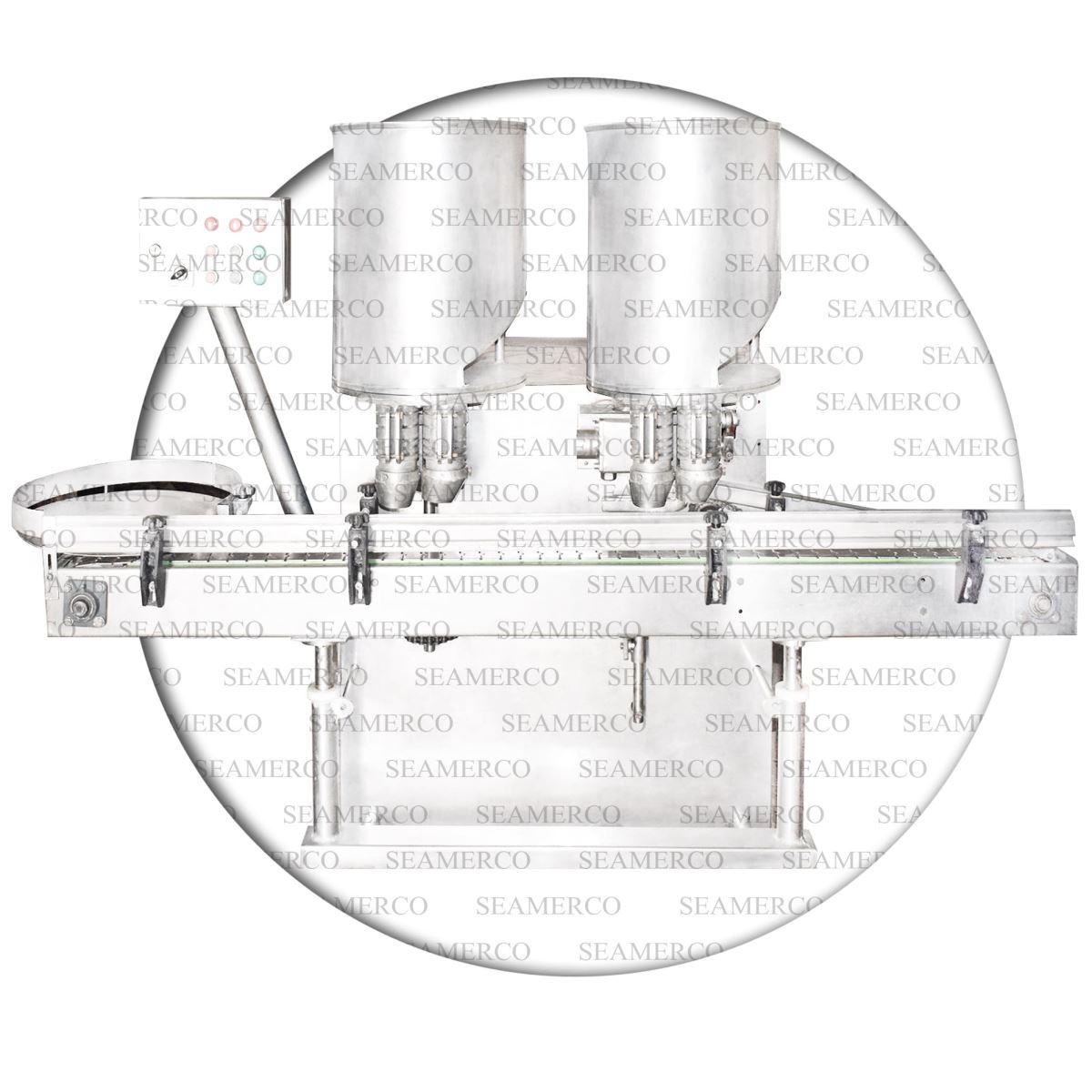 دستگاه پرکن مایعات-دستگاه پرکن چیست-دستگاه پرکن نیمه اتومات مایعات-قیمت دستگاه پرکن مایعات