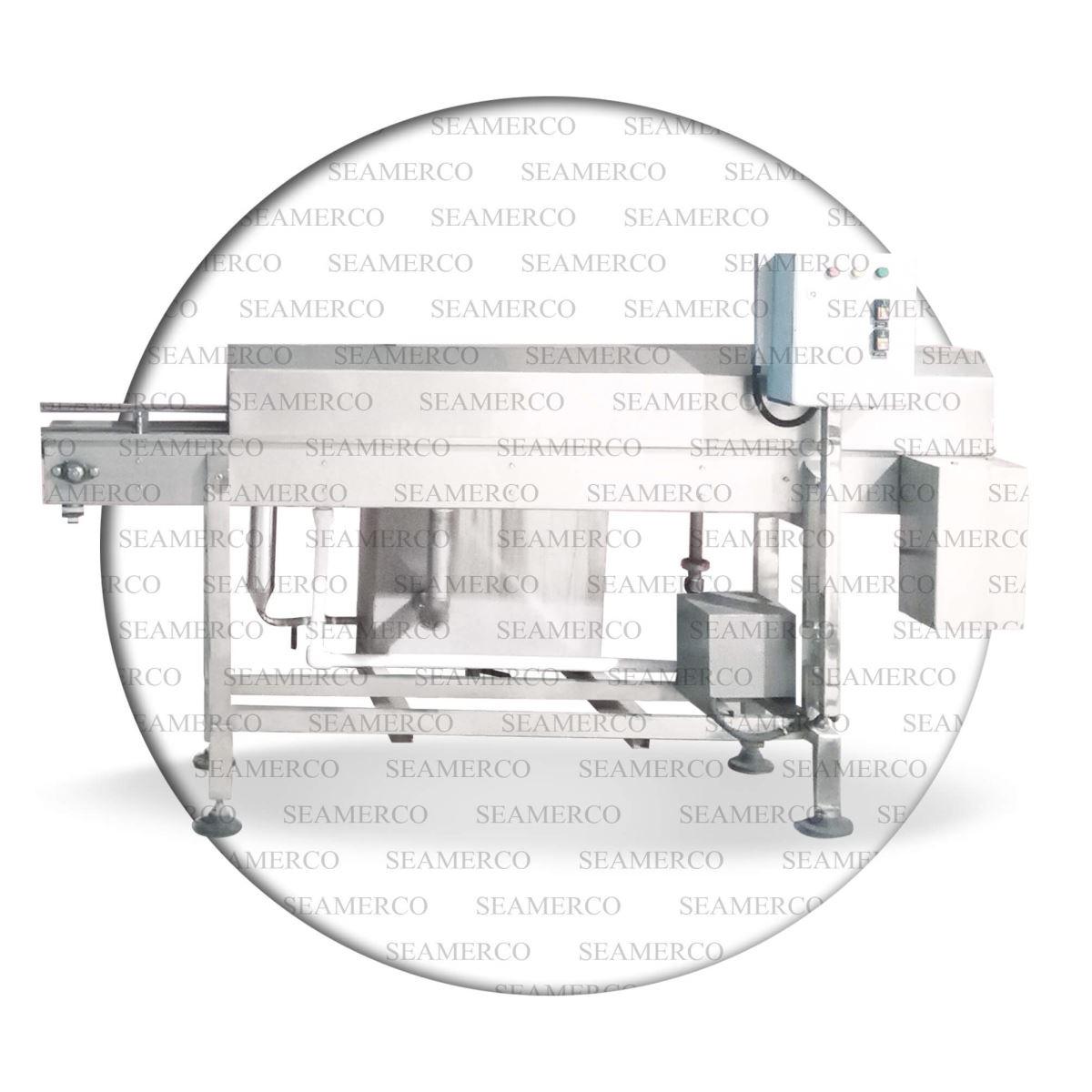 دستگاه قوطی شور-قیمت دستگاه قوطی شور-خرید دستگاه قوطی شور-دستگاه شستشوی قوطی