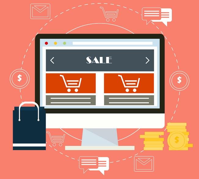 عمده فروشی آنلاین، چرا و چگونه؟