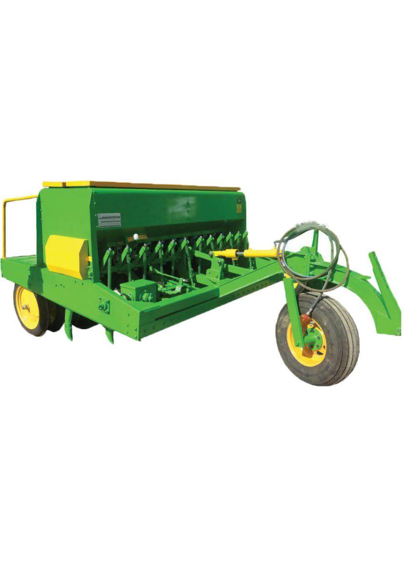 عمیق کار گندم-قیمت عمیق کار دیم-دستگاه ردیف کار گندم-قیمت ردیف کار گندم-ردیف کار گندم چیست؟