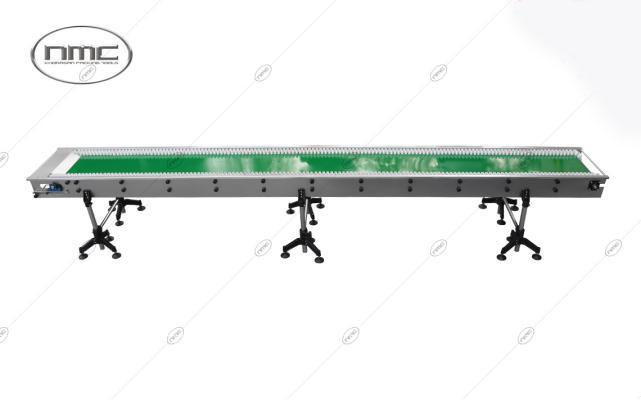 دستگاه سورتینگ چیست-قیمت دستگاه سورتینگ-خرید دستگاه سورتینگ مرکبات-دستگاه سورتینگ برنج