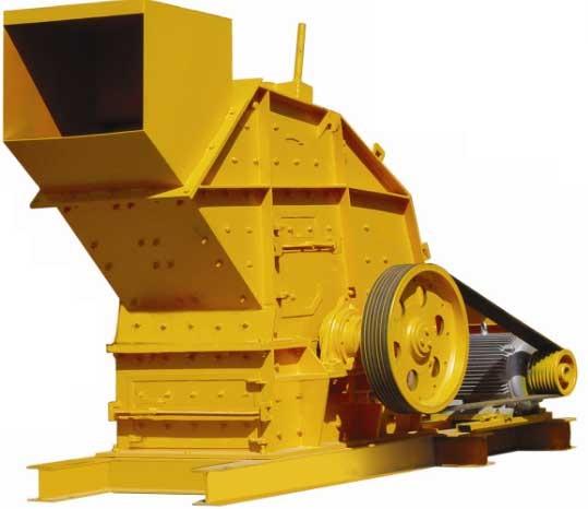 قیمت سنگ شکن کوبیت-انواع سنگ شکن-قیمت دستگاه سنگ شکن-سازنده سنگ شکن