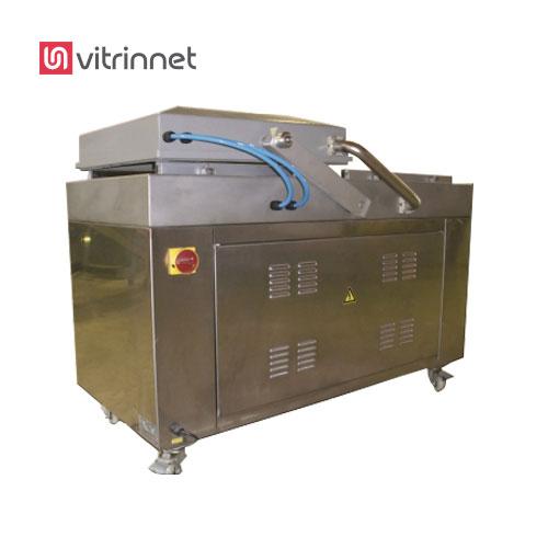 دستگاه وکیوم صنعتی با تکنولوژی کره می باشد .
