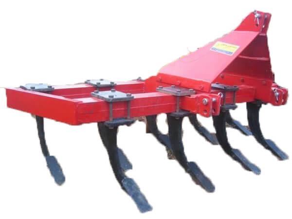 قیمت زیرشکن-زیرشکن ها-قیمت زیرشکن کشاورزی-زیرشکن تراکتور