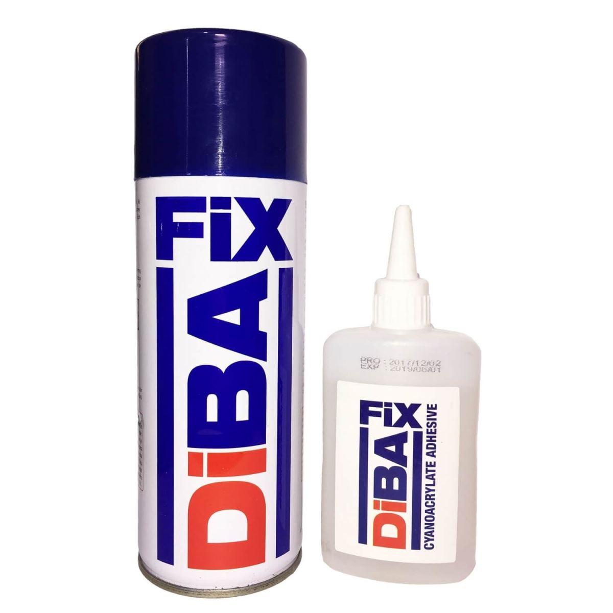 قیمت چسب یک دو سه-فروش عمده چسب 123 دیبا فیکس در ویترین نت آغاز شد-برای خرید عمده چسب 123 دیبا فیکس به سایت ویترین نت مراجعه کنید-فروش عمده چسب 123-پخش عمده چسب 123-قیمت عمده چسب 123-کاربرد چسب 123