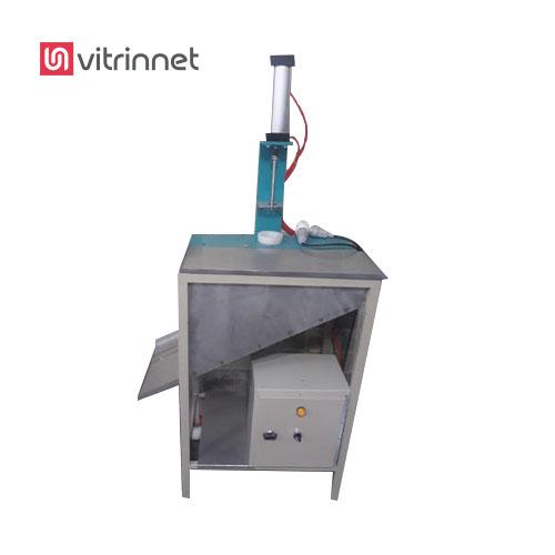 دستگاه هسته گیر میوه یکی از مهمترین ماشین آلات در خط فرآوری و تولیدی محصولات مرتبط با سبزیجات و میوه جات و سایر محصولات مرتبط می باشد