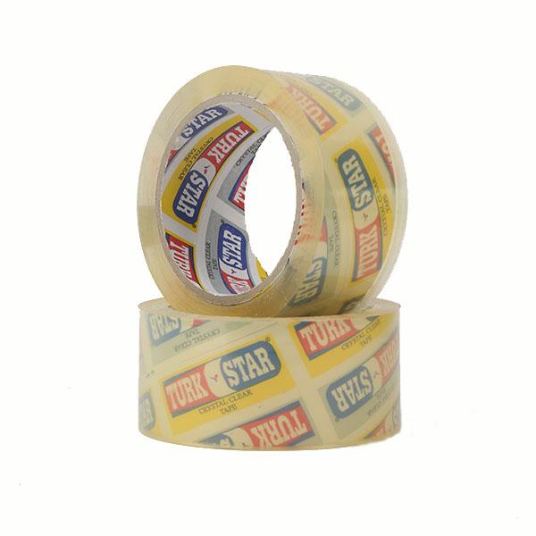 پخش عمده چسب-عمده فروشان چسب-چسب نواری-فروش عمده نوار چسب کریستال ترک استار در ویترین نت آغاز شد