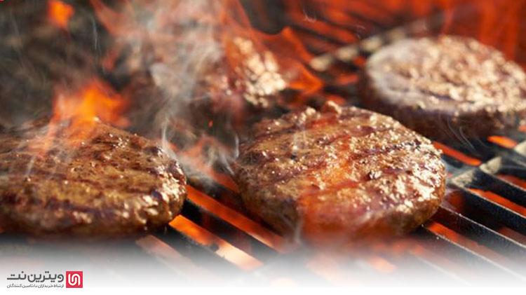 [تصویر:  d7e909963a_grill-kebab.jpg]