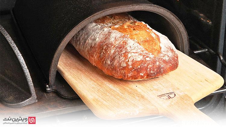اگر قصد تاسیس یک نانوایی و یا یک کارگاه پخت نان را داشته باشید، حتماً می دانید که تهیه کردن فر نانوایی و یا همان دستگاه پخت نان یکی از اصلی ترین و چالش برانگیزترین انتخابهای شما خواهد بود.