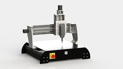 دستگاه cnc چوب ، ماشین ابزاری است که برای تراشیدن و شکلدهی به قطعات چوبی و فلزی به کار میرود