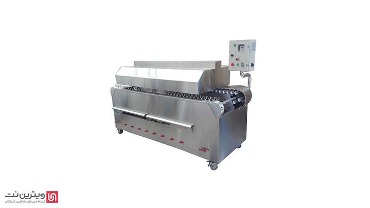 [تصویر:  f9cfc6f07d_automatic-grill-machine.jpg]