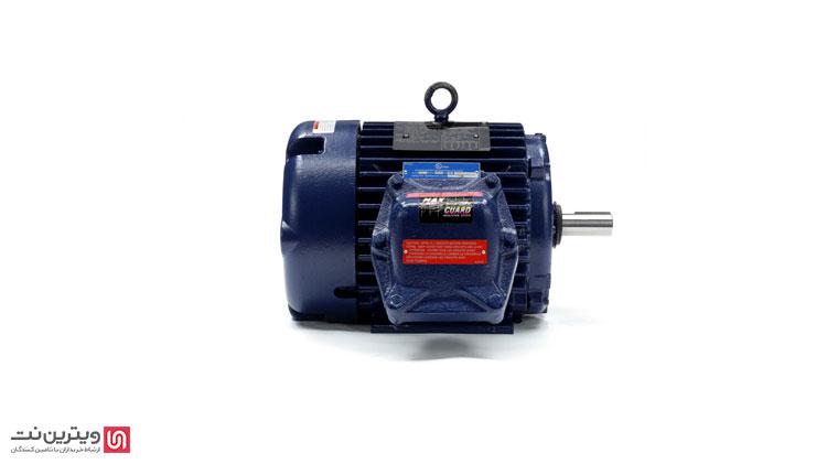 الکتروموتور های خانگی بر اساس نوع مصرف به دو دسته کلی مصرف با جریان مستقیم باتری و مصرف با جریان متناوب برق شهری تقسیم می شوند.