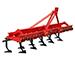 تجهیزات و ادوات کشاورزی