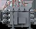 تجهیزات صنایع برق و الکترونیک