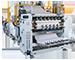 ماشین  آلات کاغذ و سلولز