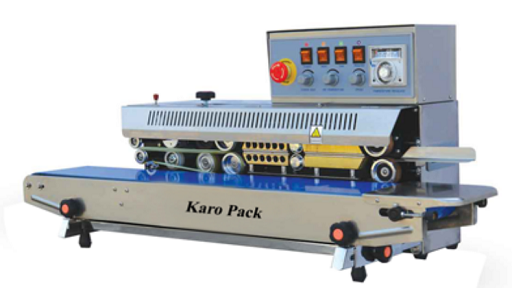 دستگاه دوخت ریلی ولومی با تاریخزن  CVF-900A