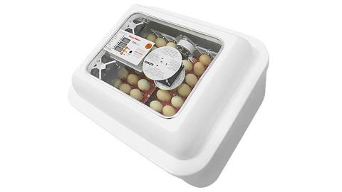 دستگاه جوجه کشی خانگی ۴۸ تایی , تجهیزات و لوازم مرغداری