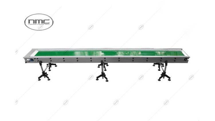 نوار سورتینگ مدل KPT 6008