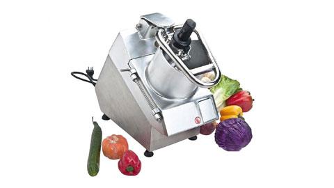 دستگاه اسلایسر میوه و صیفیجات