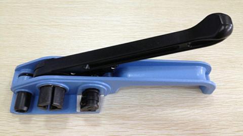 تسمه کش دستی مدل SD330