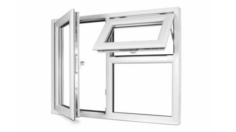 مجری نمای شیشه ای و درب و پنجره آلومینیوم و upvc دوجداره , درب و پنجره ساختمان