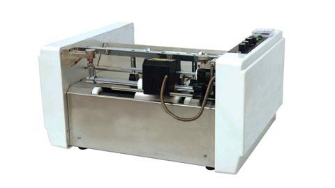 دستگاه تاریخزن جعبه GHP-950 , دستگاه تاریخ زن