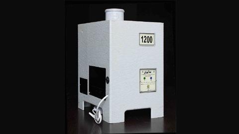 دستگاه رطوبت ساز 1200 , دستگاه رطوبت ساز